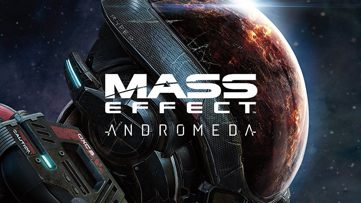 Mass Effect Andromeda tips